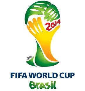 บราซิล ลั่น 2014 ต้องแชมป์โลก สถานเดียว