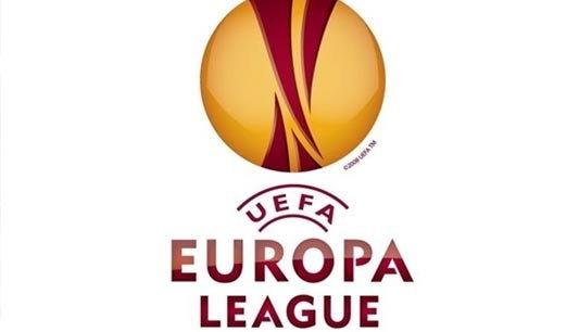 ยูฟ่าให้สิทธิ์แชมป์บอลถ้วยลีกยักษ์ บู๊ยูโรป้า รอบแบ่งกลุ่ม