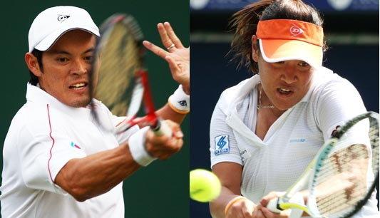 สื่อจีนยกแทมมี่-ดนัยเต็งเทนนิส