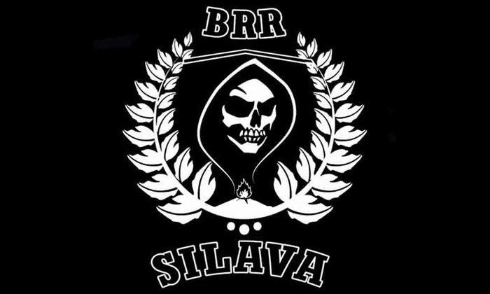 """""""SILAVA"""" แฟนบุรีรัมย์พันธุ์ใหม่! ไม่มีด่า มีแต่เชียร์อย่างเดียว"""