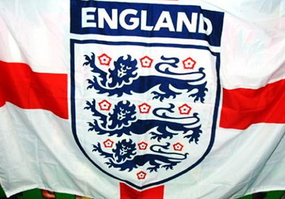 อังกฤษชี้มูรีนโย-เรดแนปป์เต็งกุนซือสิงโต