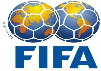 FIFAเตรียมสอบ ส.บอลแอฟริกาใต้กรณีล้มบอล