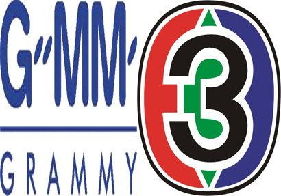 GMM - ช่อง 3 จับมือถ่ายฟุตบอลยูโร