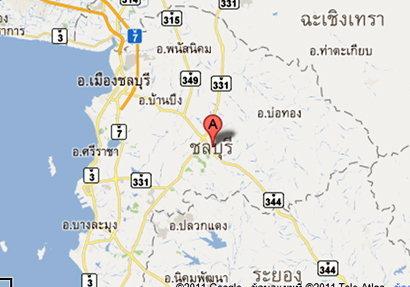 โค้ชเฮงยันฉลามชลพร้อมเปิดไทยพรีเมียร์ลีก