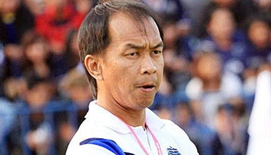 โค้ชแต๊กเชื่อไทยลีกปีนี้ลุ้นแชมป์มันส์กว่าเดิม