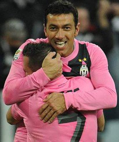 ดาวยิงยูเว่หวังถูกเรียกตัวเสริมทีมอิตาลีบู๊ยูโร2012