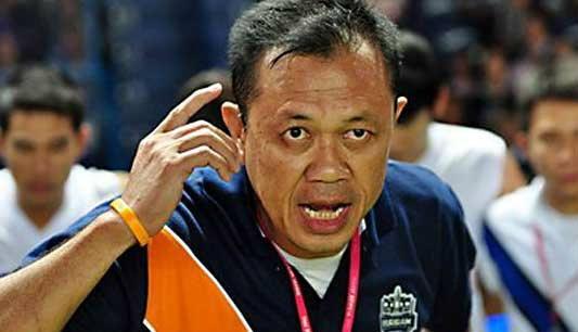 จัดเต็ม!เนวินร่อนจดหมาย 9ข้อ ถึงแฟนบอลไทย