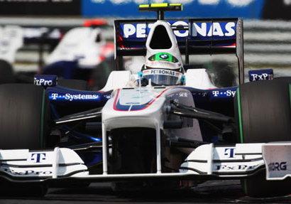 FIAเปิดไฟเขียวให้บาห์เรนจัดแข่งรถสูตรหนึ่ง