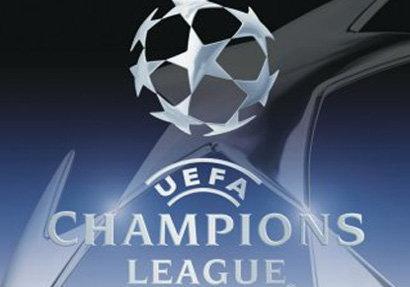 ยูโร 2012 ขายตั๋วไปแล้ว 95 เปอร์เซ็นต์