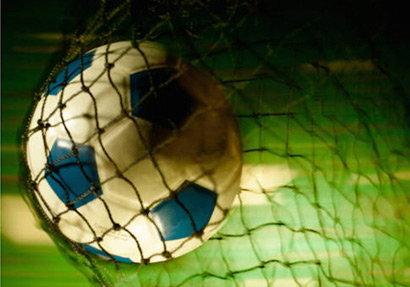 ผลฟุตบอลที่น่าสนใจประจำวันที่27เม.ย.55