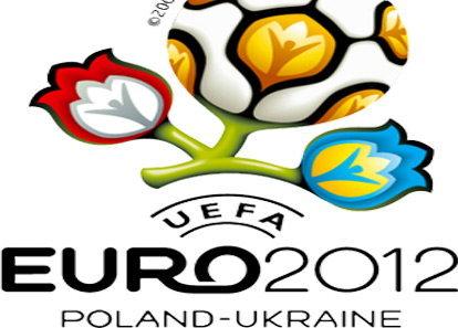 รมต.เยอรมันไม่พอใจยูเครนจ่องดร่วมบอลยูโร