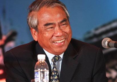 ดร.วิชิต ชมเปา - เชื่อ ล้มบอล ข่าวโคมลอย
