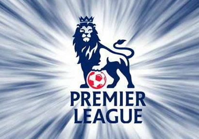 อันดับพรีเมียร์ลีกอังกฤษฤดูกาล2011- 2012