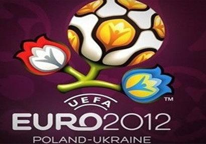 เรตติ้งชมยูโร2012แซงบอลโลก,ยูโรครั้งที่แล้ว