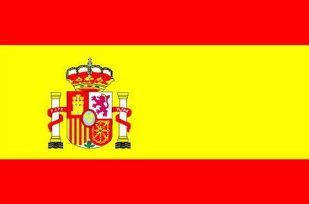 บ่อนยก สเปน เต็งแชมป์ ยูโรแบบเดี่ยวๆ