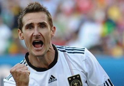 โคลเซ่ยังไม่ตัดสินใจลาทีมเยอรมนี