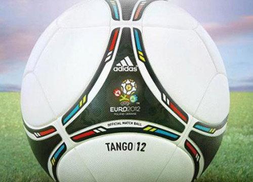 แฟนบอลผีแดงเสียชีวิตนัดเชียร์อังกฤษ-สวีเดนศึกยูโร