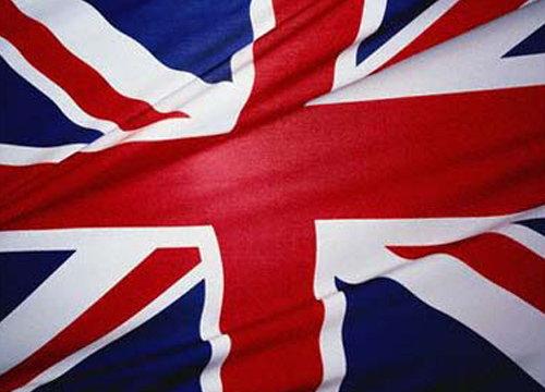 สหราชอาณาจักรหวังคว้าอันดับ4โอลิมปิก