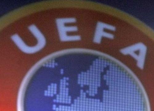 ยูฟ่าประกาศไม่เอาGoal-Lineตัดสินบอลยุโรป