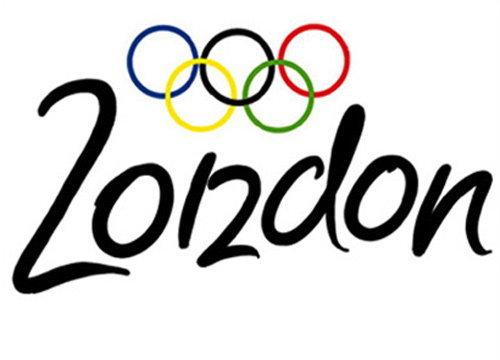 รัสเซีย ตั้งเป้า 25 ทอง ลอนดอนเกมส์