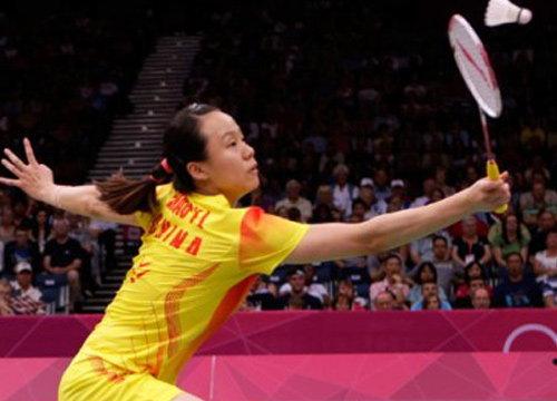 สื่อจีนยกย่องทัพนักกีฬาหลังทำผลงานเยี่ยม