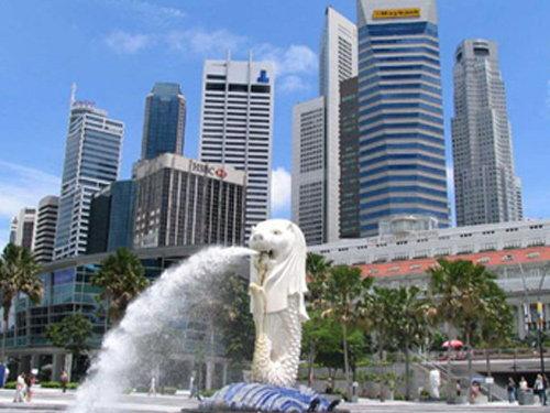 สิงคโปร์ ลั่น จัดศึกเอฟวัน อีก 5 ปี