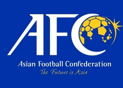 AFCขอโทษUAEหลังให้ฉายาลิงทะเลทราย
