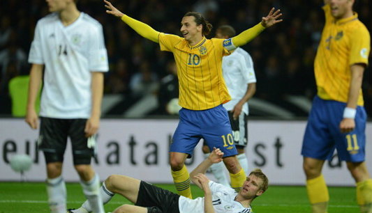 ผลบอล : ไวกิ้งโกงตาย!30 นาที รัว4เม็ดไล่ตีเจ๊าเยอรมัน 4-4