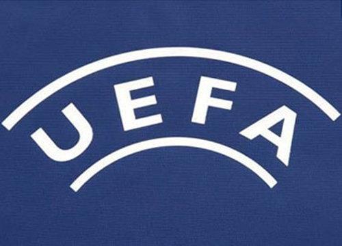 มาลากาติดหนี้บานส่อโดนแบนบอลยุโรป