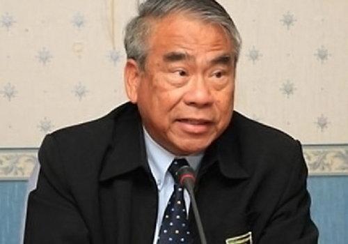 ดร.วิชิตชี้ไทยลีกพัฒนาการยังนิ่งแต่การตลาดดี