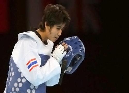 กกท.พบนักกีฬาไทยเป็นโรคพีวีซีหลายคน