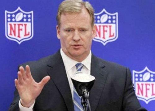 NFLยันการแสดงของบียอนเซ่ไม่มีส่วนไฟดับ