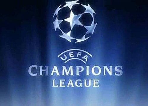 ตร.ยุโรปเร่งสอบทีมเอี่ยวล้มบอล-หงส์ติดโผ