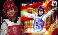 อาเดรียนา เซเรโซ : สาวน้อยเทควันโดที่พลาด 7 วินาทีสุดท้าย แต่ชนะใจคนทั้งโลก