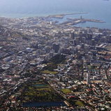 South Africa_4
