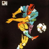 World_Cup_1974
