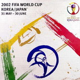 World_Cup_2002