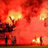 European_Soccer_7