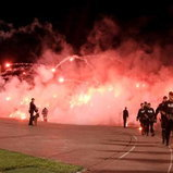European_Soccer_8