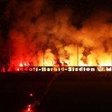 European_Soccer_10