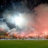 European_Soccer_2