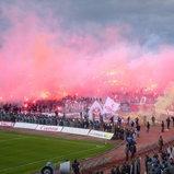 European_Soccer_1