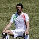 Italy_9