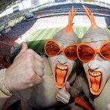 Soccer_Fans_1