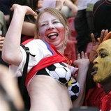 Soccer_Fans_5
