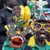 Soccer_Fans_7