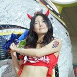Han-Ga-Eun-4