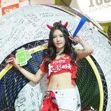 Han-Ga-Eun-9
