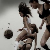 Sexy_Soccer_7