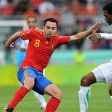 Spain_Test_7